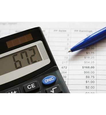 Accounts Consultancy